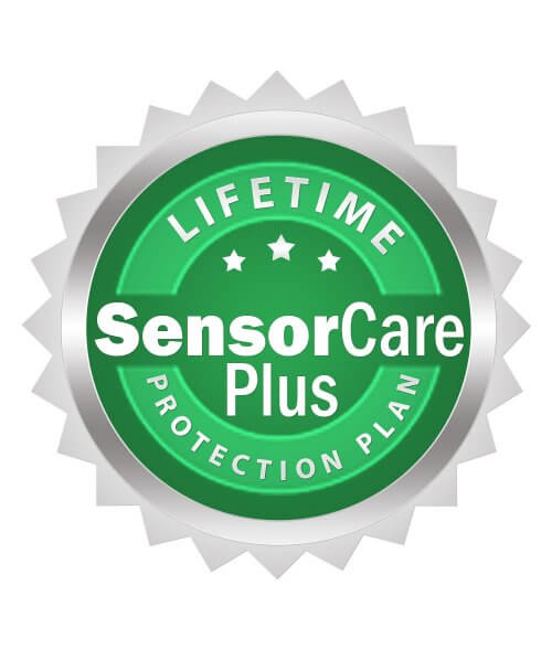 SensorCare-Protection-Plus
